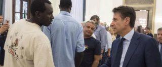 """Foggia, due stragi di braccianti migranti in tre giorni: s'indaga per caporalato. Conte: """"Rafforzeremo i controlli"""""""