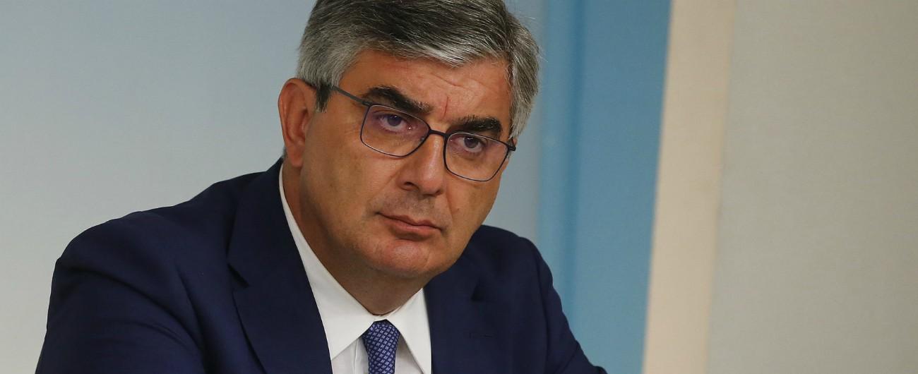 Abruzzo, colpo di coda Pd prima del voto: tenta di cambiare la legge elettorale. Ma fallisce per l'ostruzionismo in consiglio