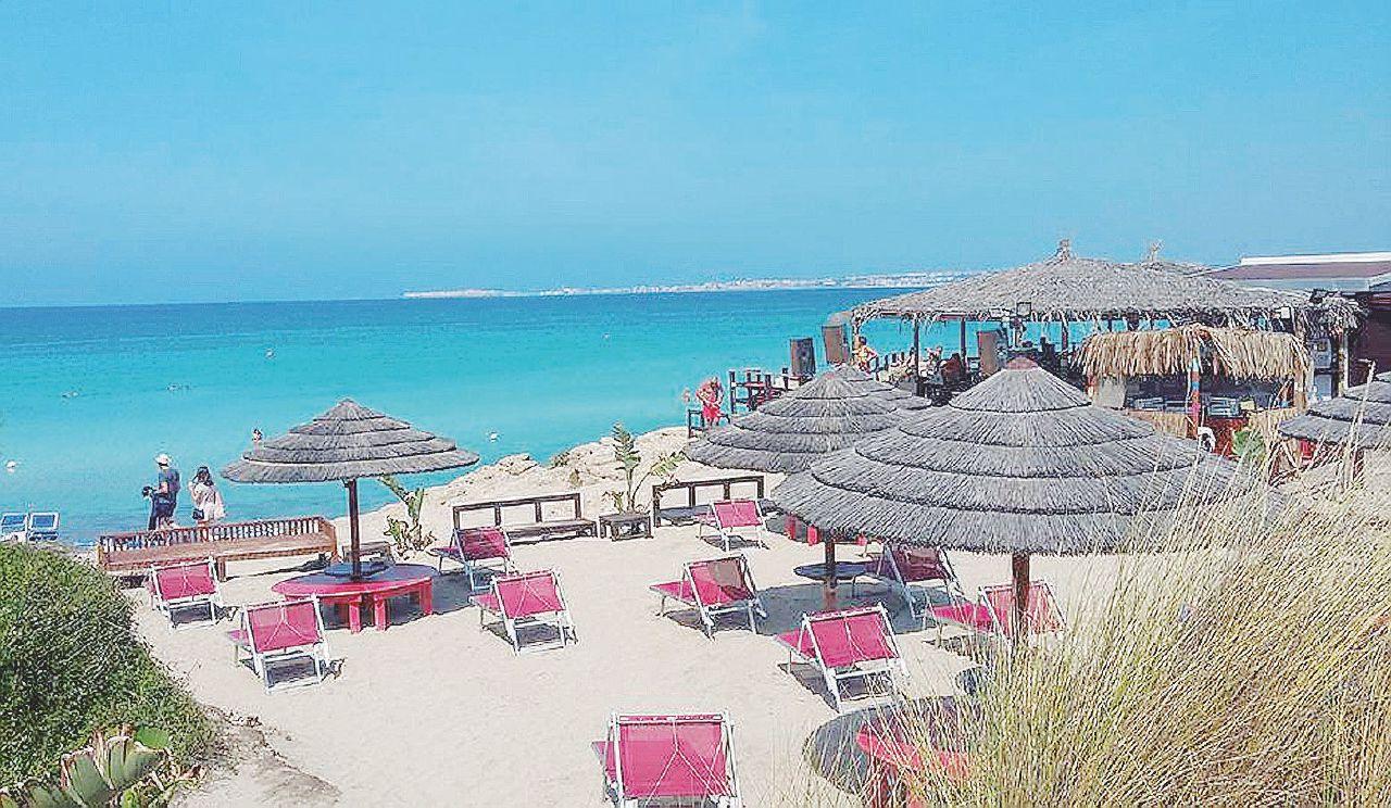 Gallipoli all'ultima spiaggia: via i turisti o soltanto i cafoni?
