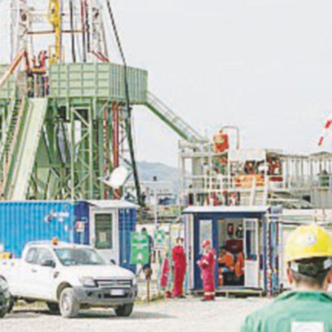 Royalty misere, ma il Sole 24 Ore esalta il business petrolifero italiano