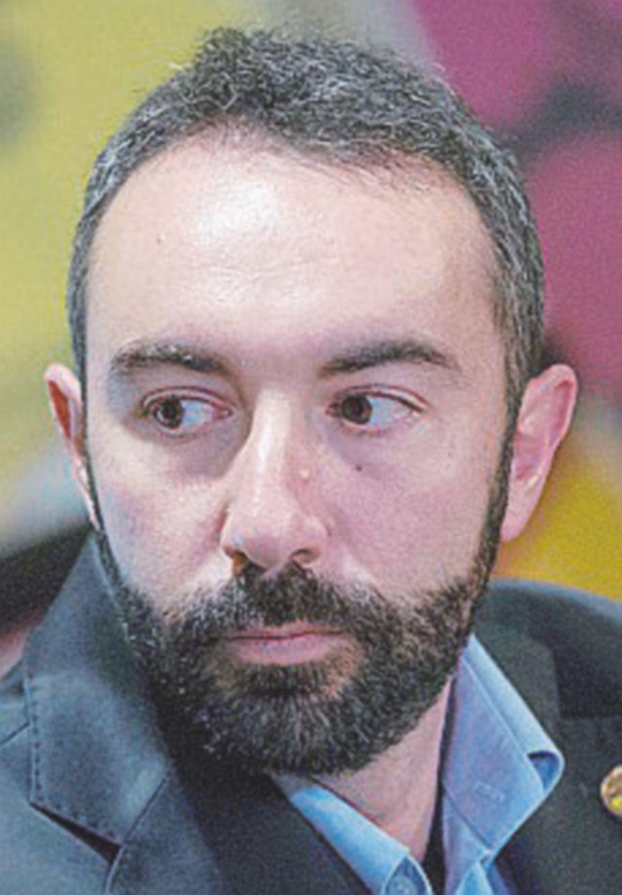 Vaccini, Di Maio zittisce il consigliere del Lazio Barillari