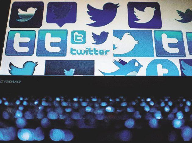 Twitter, presto arriveranno i messaggi vocali