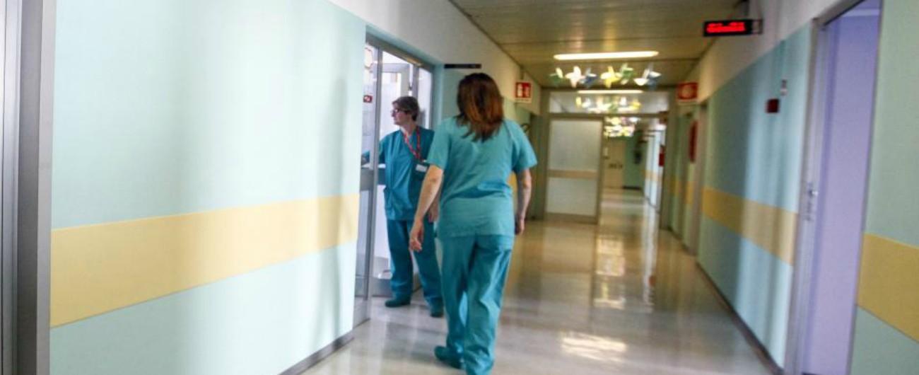 """Treviso, """"bimba immunodepressa via da scuola per compagni non vaccinati"""": la denuncia in procura dei genitori"""