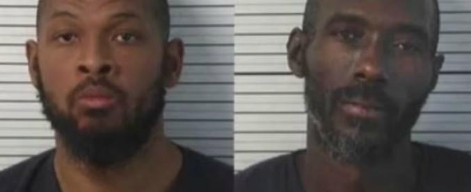 """Usa, scoperta casa-prigione con 11 bambini segregati: """"Venivano addestrati a compiere sparatorie nelle scuole"""""""