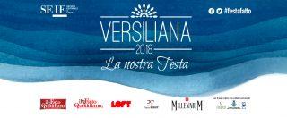Versiliana 2018, la Festa del Fatto Quotidiano. Scopri il programma completo