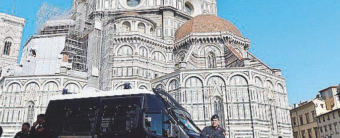 """I furbetti del Brunelleschi Tour operator """"bagarini"""" vendevano i biglietti al triplo"""