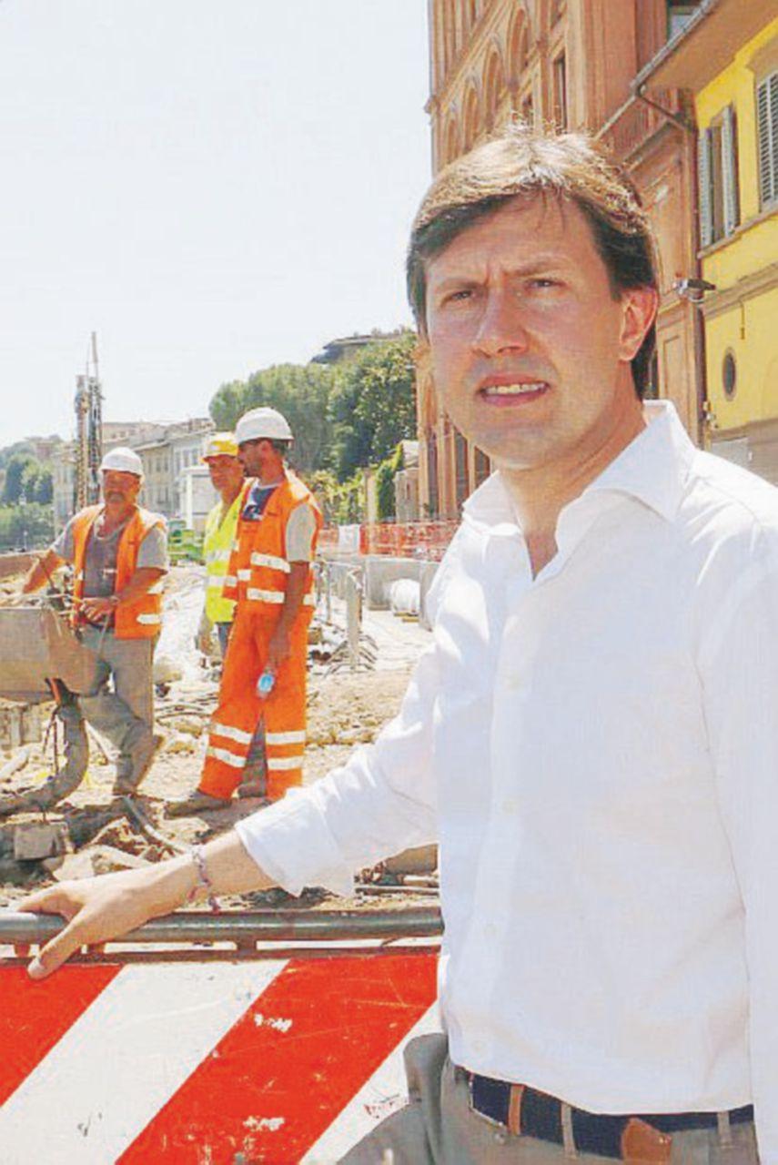 """E in Toscana si apre la faida nel Pd Nardella: """"Decisione inspiegabile"""""""