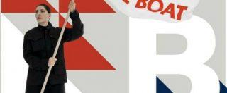"""Barcolana 2018, """"Siamo tutti sulla stessa barca"""": il manifesto della regata di Trieste fa arrabbiare la Lega. Ma la Rete lo difende"""