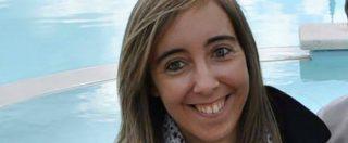 """Manuela Bailo, scomparsa a Brescia da due settimane. Le indagini sugli ultimi messaggi: """"Forse non li ha scritti lei"""""""