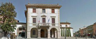 """Lucca, il baratto sociale di Altopascio: né reddito di cittadinanza né di inclusione. """"1000 euro per lavori di utilità sociale"""""""
