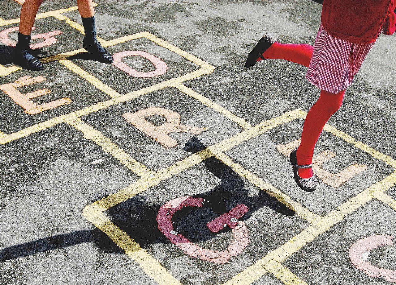 Regionali, antichi o poetici: i giochi per chi non ha nulla