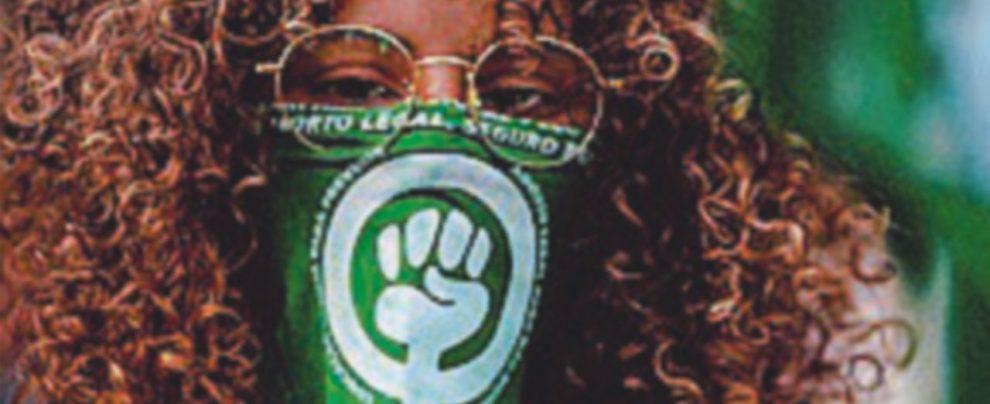 L'Argentina boccia l'aborto: in piazza scontri fra schieramenti