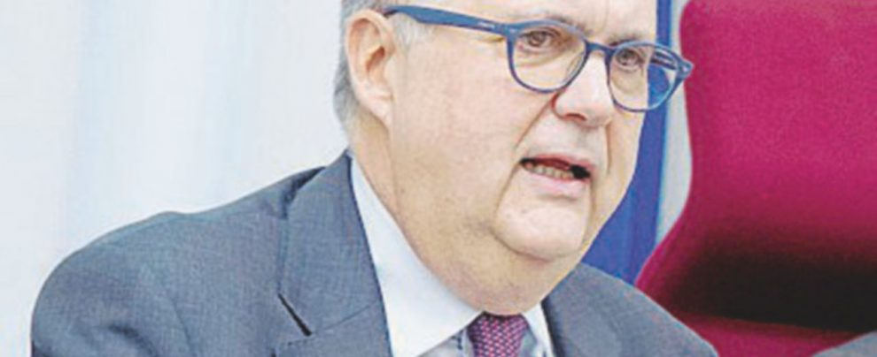 """Banca Etruria, i giudici: """"La Consob sapeva del dissesto già dal 2013"""""""