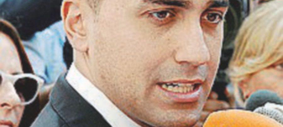 """""""Superare  pareggio di bilancio. Nessuno crede a Torino-Lione"""""""