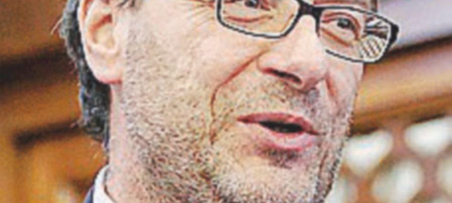 """Giorgetti avverte il Coni: """"Il calcio deve tornare al voto"""""""