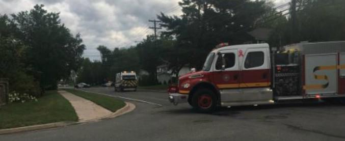 Canada, sparatoria a Fredericton: almeno 4 morti. Polizia ferma il sospetto autore
