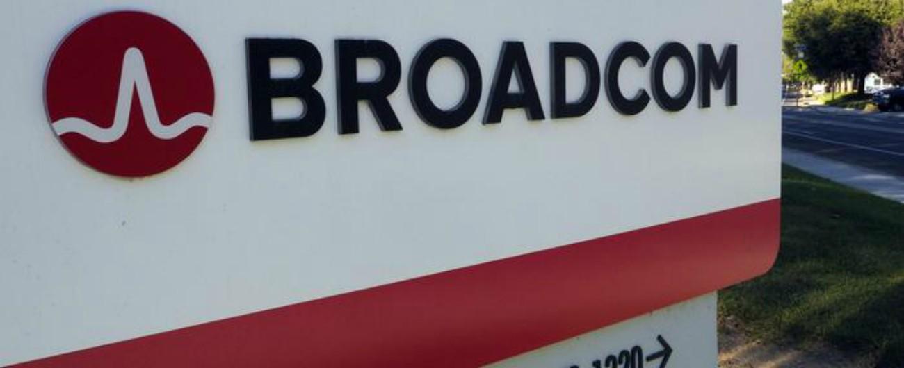 Usa, arrestato il miliardario co-fondatore di Broadcom: spaccio di droga. Nella stanza d'hotel stupefacenti di ogni tipo