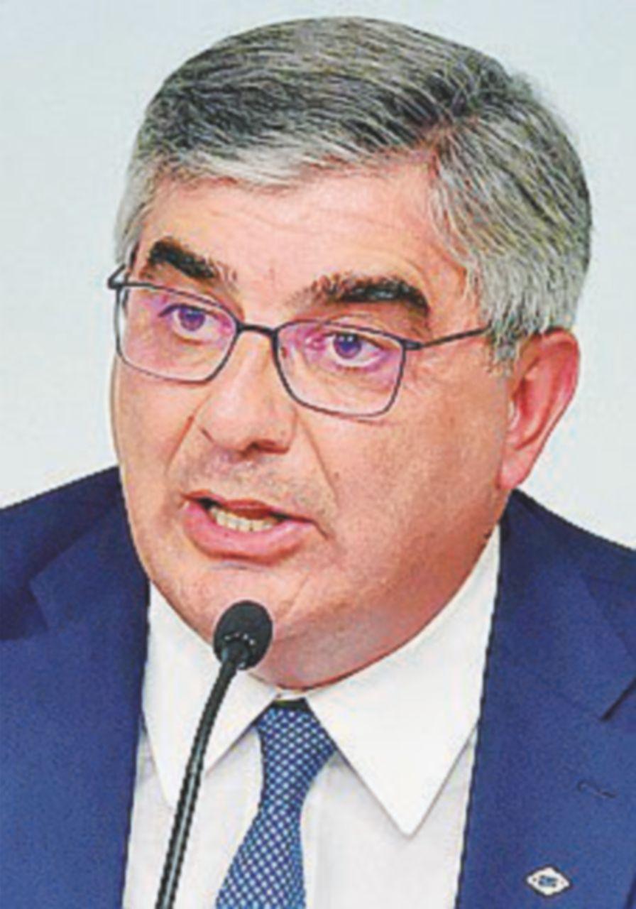 """D'Alfonso si dimette. E la Lega: """"In Abruzzo correremo da soli"""""""