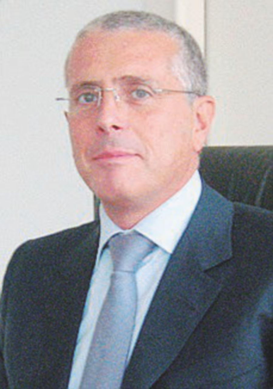 Al Demanio il governo nomina un dirigente vicino a Totò Cuffaro