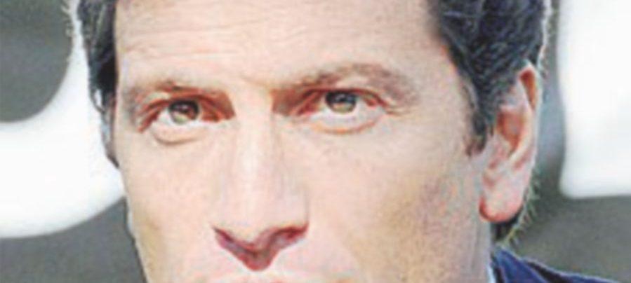 In Cassazione regge il reato associativo per Luca Parnasi