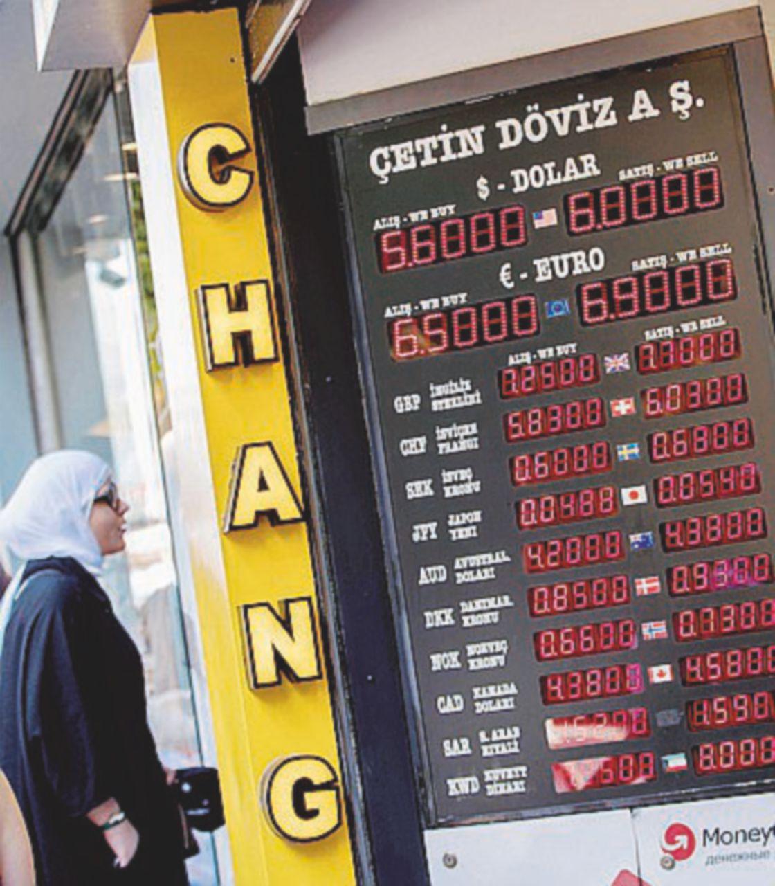 Ankara in crisi, Europa sulla graticola
