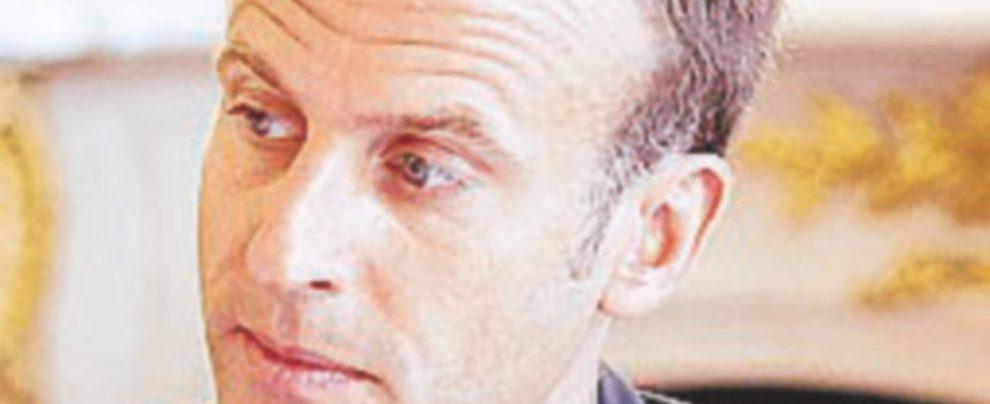 Tagli e riforme: in Francia boom di dimissioni dei sindaci