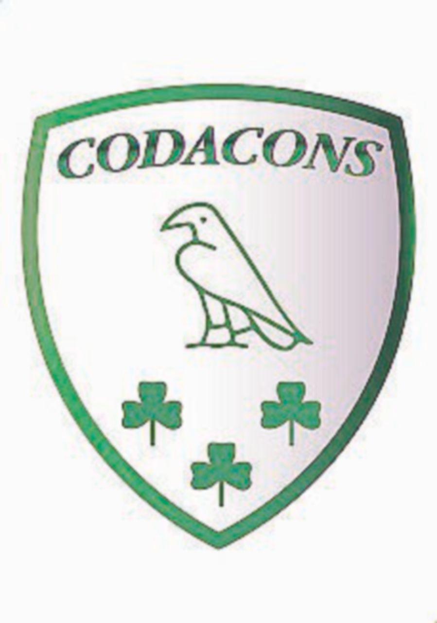 """Codacons: """"Rischiamo di fallire a settembre, intervenga il governo"""""""
