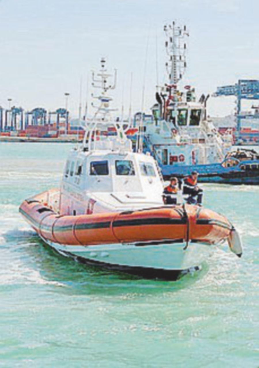 Due morti in barca, misterioso incidente nel litorale sassarese