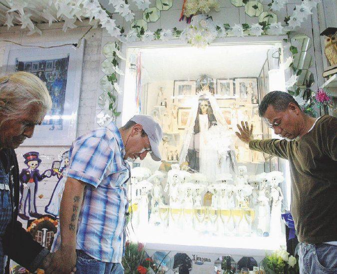 Messico, il voto populista per non farsi ammazzare – Il reportage di Alessandro Di Battista (3)