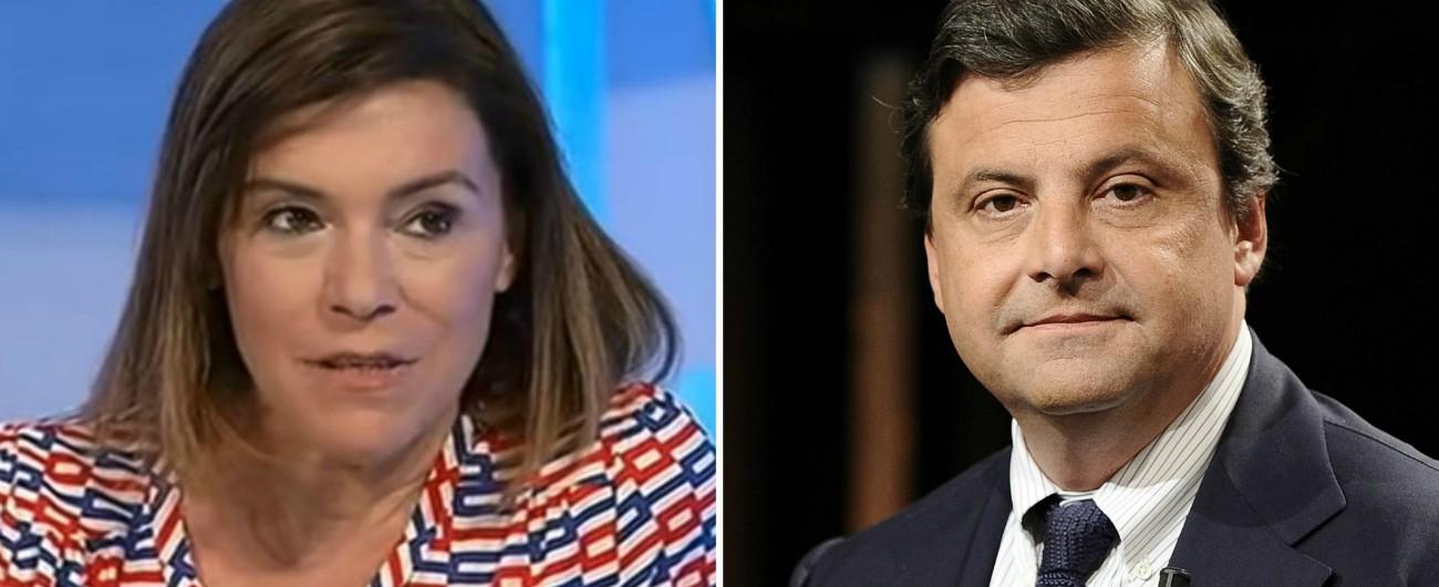 """Pd, Calenda: """"Non è il futuro, bisogna rifondare"""". La vice-presidente dell'Emilia Romagna: """"Cambi nome o scompare"""""""