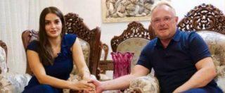 Norvegia, ministro xenofobo in viaggio a Teheran e in Cina con la compagna rifugiata iraniana: si dimette