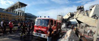 Ponte Morandi, da 'assoluta stabilità' a 'intenso degrado': così Autostrade cambiò in soli 2 anni il giudizio nei report ufficiali