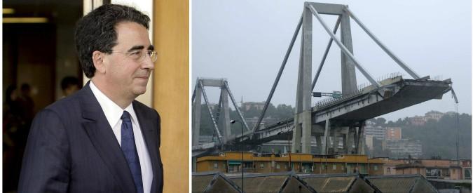 Genova, crollo ponte Morandi: nel 2006 Calatrava si offrì di rifarlo. Ma si decise di non demolirlo per non bloccare il traffico