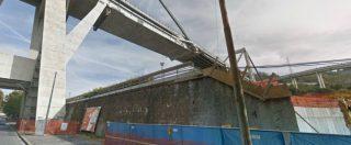 Ponte Morandi, sequestri della Guardia di Finanza al Ministero, al Provveditorato e alla Spea del Gruppo Atlantia