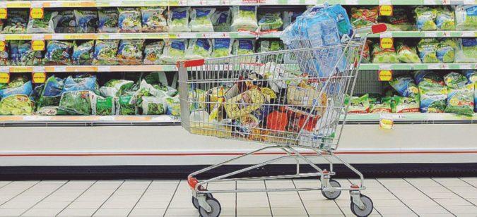 Centri commerciali aperti a Ferragosto: si sciopera