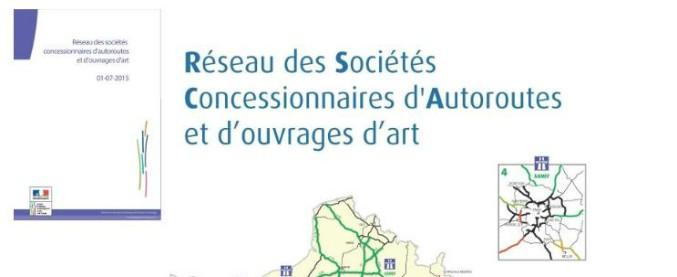 Autostrade, in Europa nessun segreto di Stato sulle concessioni. E la Francia pubblica online i contratti