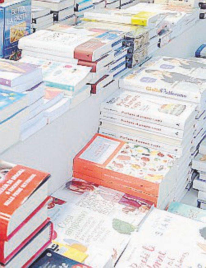 Milano, città al 1° posto della lettura secondo la top ten di Amazon