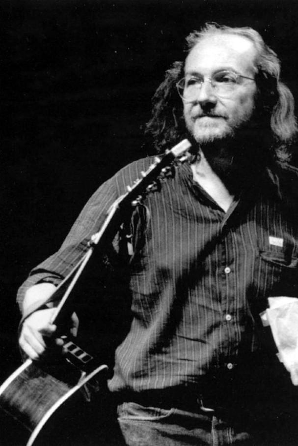 Claudio Lolli morto, il cantautore aveva 68 anni