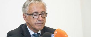 """Autostrade affronta Genova: """"Scuse perché percepiti lontani, ma non ci sono condizioni per assunzione responsabilità"""""""