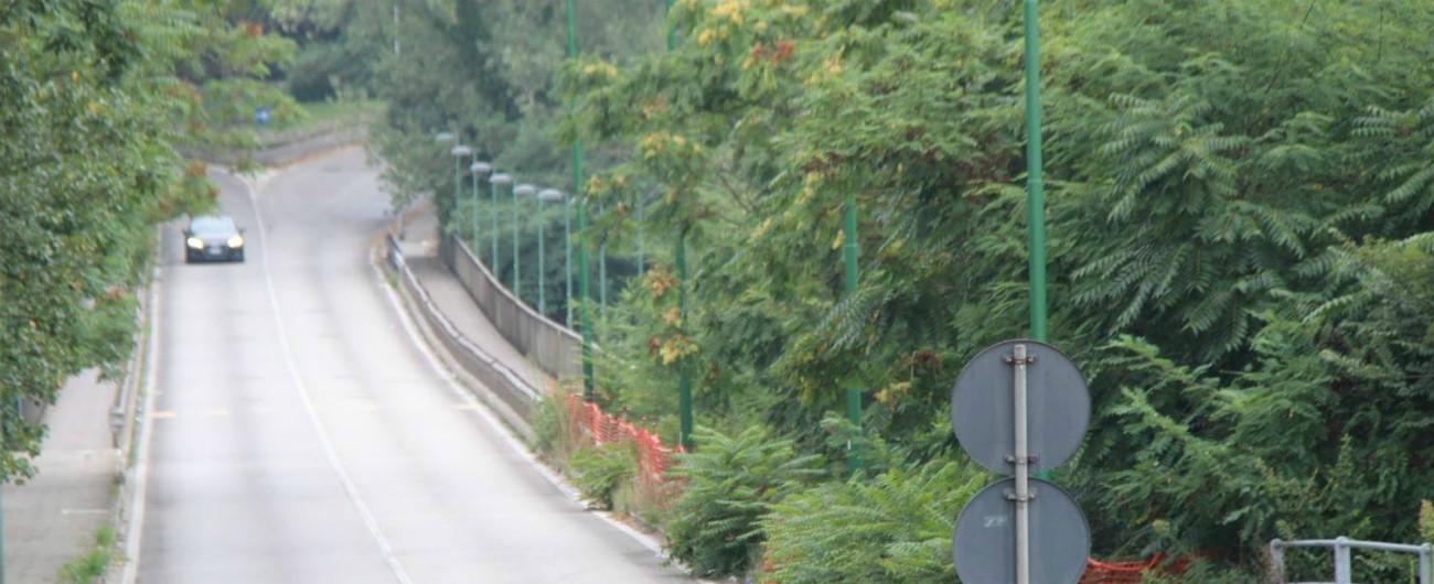 Ponte Morandi, sindaco Mastella ordina la chiusura di quello di Benevento. Ora le verifiche, ma manca il progetto iniziale