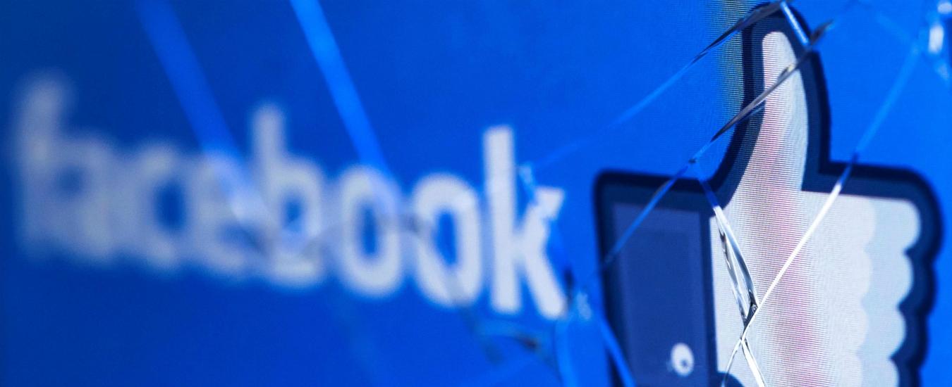 Facebook, la televisione e la bomba atomica. Chi ha creato i mostri