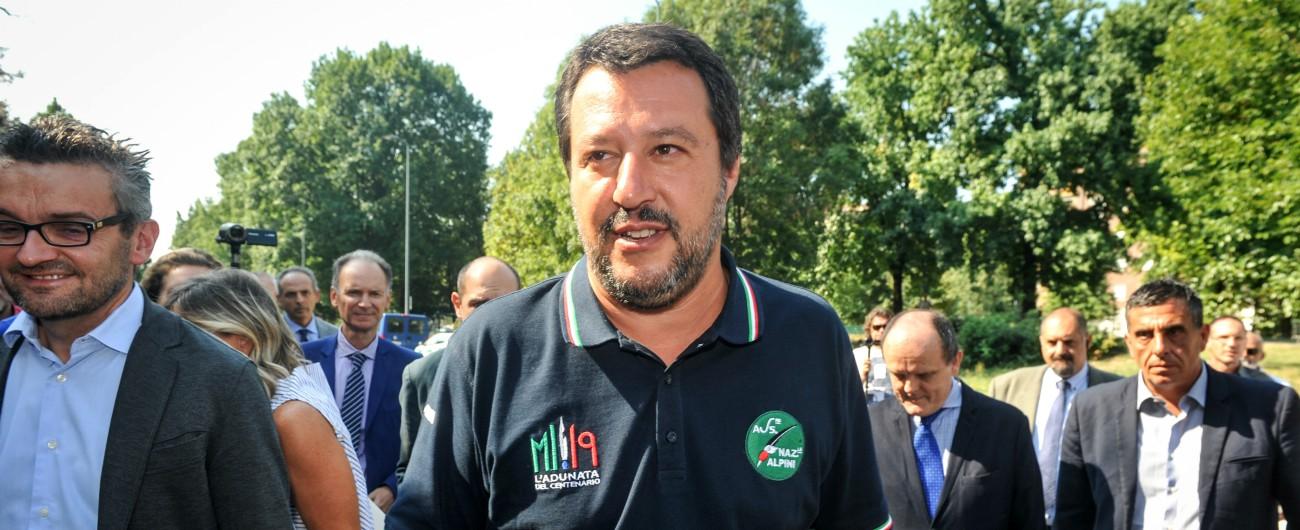 Salva Benetton, l'aumento delle tariffe e i record in Borsa: ecco cosa ha dato Salvini ad Autostrade col suo sì al decreto