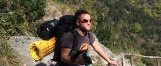Gole del Raganello, tra le vittime anche una guida di 32 anni: fu tra i soccorritori di Rigopiano con la Protezione Civile