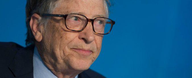 Microsoft sostiene che gli hacker minacciano la democrazia. Ma è davvero così?