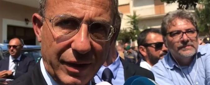 """Incentivi auto, arriva il si del Ministro Costa: """"Possibili per Euro 3 ed elettriche"""""""