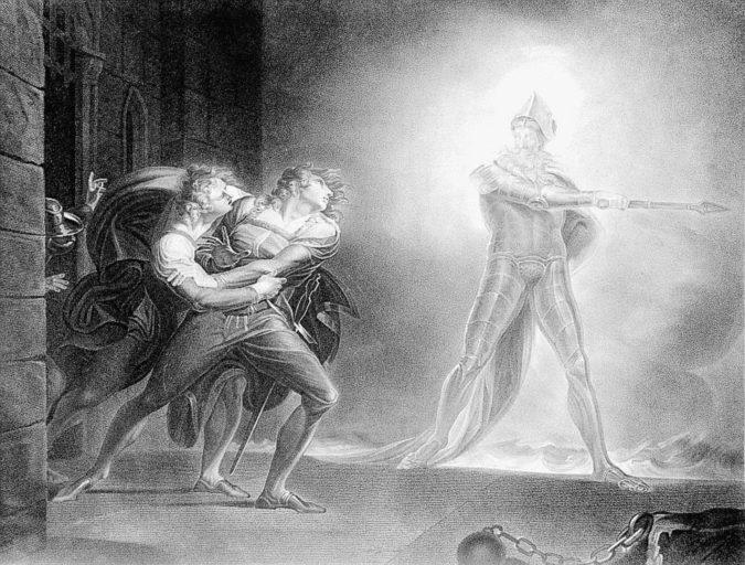 """Boito tra autocritica e profondità culturale: da """"Nerone"""" a """"Faust"""""""