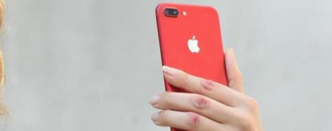 Ischia, sostituisce la fototessera sulla carta d'identità con un selfie: fermato