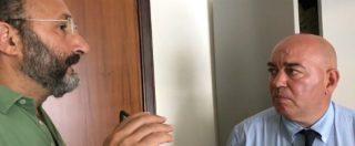 """Pollino, dopo la tragedia Raganello nessuno regola l'accesso alle gole. Il sindaco: """"Delibera urgente? Al momento no"""""""