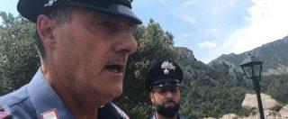 """Calabria, il dramma delle bambine sopravvissute: """"Una ha perso entrambi i genitori e l'altra il papà"""""""