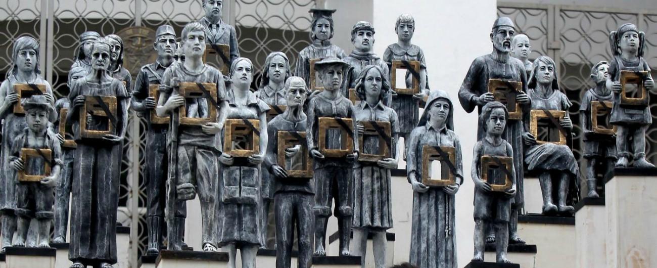 """Argentina, morta María de Mariani. Fondatrice di """"Nonne Plaza de Mayo"""": dal '77 lottava per i desaparecidos"""